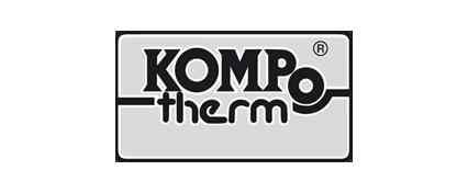 kompotherm 17 b
